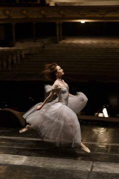 #merienmorey #ballet #artphotography #lviv #theatre #stage Dance Photography, Color Photography, Ballet Images, Photorealism, Ballet Dancers, Art Inspo, Buy Art, Saatchi Art, Original Art