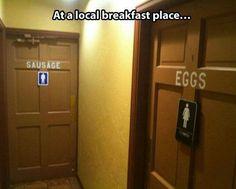 Bathroom idea  :)