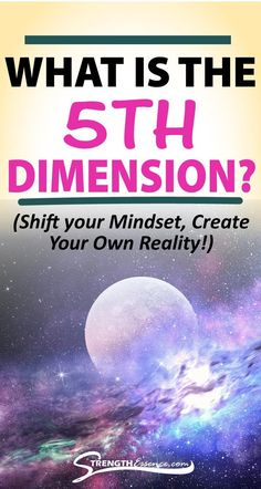 The Spiritual 5th Dimension of Consciousness has finally been explained to me by the Teacher's of Light, so I'm sharing their insights channeled & compiled from 100s of meditation sessions with you here! #5thdimension #5thdimensionspiritual #5thdimensionconsciousness #fifthdimension #5thdimensionexplained Spiritual Awakening Quotes, Spiritual Life, Meditation For Beginners, Meditation Techniques, Psychic Development, Personal Development, Ascension Symptoms, 5th Dimension, Create Your Own Reality