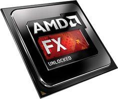 ¡Producto recomendado! ¿Quieres lograr un rendimiento máximo y sin barreras en el procesamiento de tu ordenador gracias el procesador AMD FX? Cómpralo en: http://blog.pcimagine.com/el-maximo-rendimiento-y-sin-limites-en-tu-ordenador-procesadores-amd-fx/ #procesador #AMD