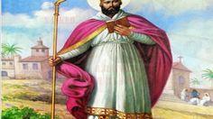 Oracion a san cipriano para que regrese arrepentido
