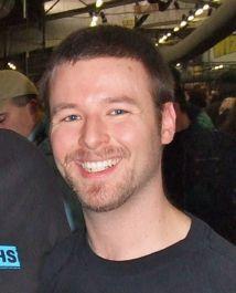Aaron Crocco