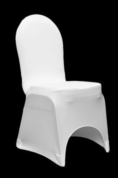 banquet chair covers for sale mid century modern outdoor rocking 33 best images couch slipcover slipcovers spandex cover white