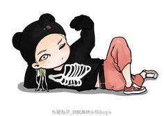 #BIGBANG #GDragon #OneOfAKind