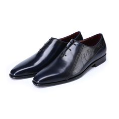 Find More Oxfords Information about TERSE_Dress shoes handmade goodyear welted genuine leather oxfords men footwear customize logo luxury 3 colors in stock,High Quality goodyear welted,China dress shoes Suppliers, Cheap leather oxford from TERSE Official Store on Aliexpress.com