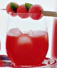 is watermelon a fruit or vegetable fruit loop shot