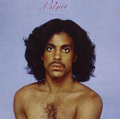 prince cantante - Buscar con Google