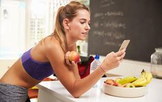 6 Ways to Boost Your Metabolism as You Get Older  http://www.womenshealthmag.com/weight-loss/how-to-boost-metabolism-as-you-age?utm_source=facebook.com