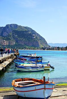 Things to do in and Around Palermo Sicily