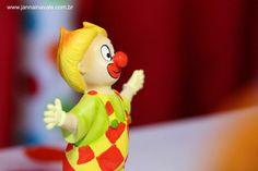 Meu-Dia-D-Mãe-01-ano-Henrique-tema-Circo-8.jpg (800×533)