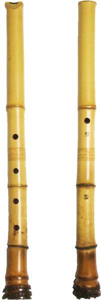 A rare chance to hear music from Japan in London Peter Gabriel, World Music, Banjo, Hans Kruppa, Shakuhachi Flute, Pentatonic Scale, Mandoline, Samurai, Japanese Bamboo