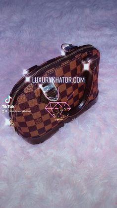 Luxury Closet, Luxury Living, Dust Bag, Coin Purse, Handbags, Purses, Wallet, Totes, Purse