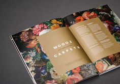 Amazing Magazine Layout Design Idea (17)