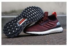 more photos 66064 27de6 Adidas ultra boost mid ATR Hypebeast Sneakers, Sneakers Fashion, Best  Sneakers, Shoes Sneakers