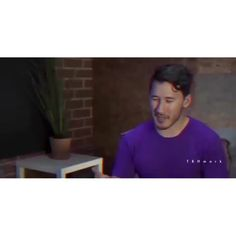 I suck at captions   #markiplier