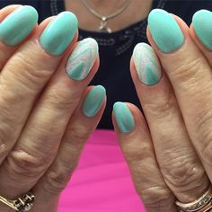 @i.n.k_london #ijel #enhancements with #ilac #i74 #ink&co with #kinkybyink #freya  pigment and accent in #i54 #snowwhite with @magpie_beauty #angel  @scratchmagazine #gelpolish #nails #nailsoftheday #nailart #glitter #glitterart #glitternails #showscratch #scratchmagazine #notd #nailsofinsta #naildesign #scra2ch #guildpress by helenboxallnails