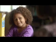 Cheerios reprises its multicultural family for its first ever superbowl spot -- bravo