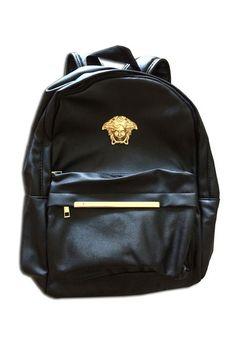 ROIAL Medusa Backpack