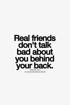 That's why they're called real friends. Daily Quotes, Great Quotes, Quotes To Live By, Awesome Quotes, Jokes Quotes, Funny Quotes, Qoutes, Quotable Quotes, Motivational Words
