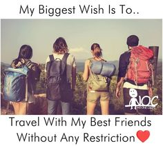 but i don't want to travel with best friends cuz i have my friends.but i have a blessin' called bestie Badass Quotes, Best Friend Quotes Funny, Besties Quotes, Funny Quotes, Funny Memes, Qoutes, Girly Attitude Quotes, Girly Quotes, School Life Quotes