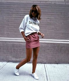 Find More at => http://feedproxy.google.com/~r/amazingoutfits/~3/fjZ2LwF_Mx4/AmazingOutfits.page