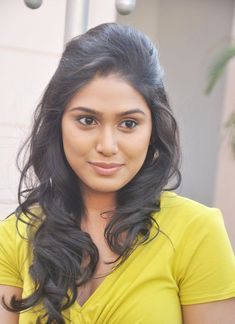 Manisha Yadav is an Indian film actress and model who mainly works in the Tamil film industries. South Indian Actress Hot, Beautiful Indian Actress, Beautiful Saree, Beauty Full Girl, Beauty Women, Women's Beauty, Amala Paul Hot, Long Indian Hair, Desi Models