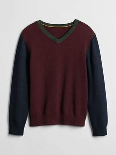 1ed18a49fcc038 7 Best Sweaters images   Men's clothing, Jackets, Man fashion