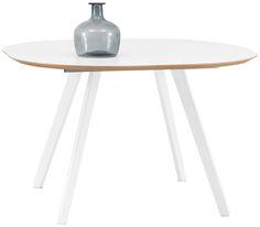 Spiseborde med udtræk - køb nyt spisebord hos BoConcept.