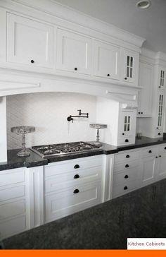 17 best kitchen images k chen moderne k chen fliesen rh pinterest de