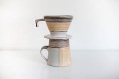 Veak Ceramics Denver-5