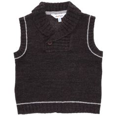 Jerseys sin mangas Infantil niño - Kiabi - 6,99€