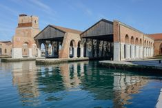 Architect Hashim Sarkis curator of the International Architecture Exhibition of the Venice Biennale 2020 announced that the title and theme of the event set to Santa Lucia, Dubrovnik, Destinations, Italy Images, Living Together, Venice Biennale, African Countries, Trieste, Italian Artist