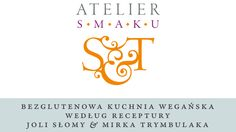 Atelier Smaku - wersja mobilna