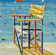 Isadora I. Alfonso Albacete. 2006 Jasper Johns, Nicolai Fechin, Dimitra Milan, Yellena James, University College London, Fine Arts Degree, Live Model, Oil Painters, Australian Artists