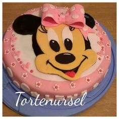 Kinder Geburtstagstorte Four Square, Cake, Desserts, Food, Birthday Cake Toppers, Pies, Children, Pie Cake, Tailgate Desserts