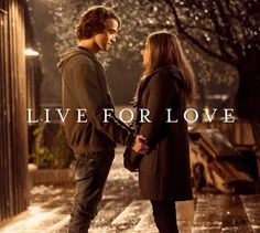 'If I Stay' Movie Stills With Chloë Moretz and Jamie Blackley If I Stay Movie, Love Movie, I Movie, Stay With Me, If I Stay Adam, Red Band Society, Movie Sites, Film Serie, Love Book