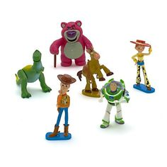 Toy Story Figurine Set Disney http://www.amazon.co.uk/dp/B00SE6QPD8/ref=cm_sw_r_pi_dp_ifgnwb141QXTD