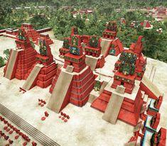 RBA and National Geographic Archeology Collection. RBA and National Geographic Archeology Collection. Tikal, Ancient Aztecs, Ancient Civilizations, Mayan Symbols, Viking Symbols, Egyptian Symbols, Viking Runes, Ancient Symbols, Egyptian Art
