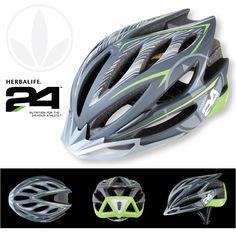 Herbalife24, Fun Stuff, Cycling, Sport, Sports Marketing, Fun Things, Biking, Deporte, Bicycling