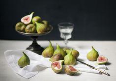 figs by dvita, via Flickr