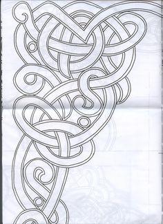 Nice corner cutwork.  http://hcd-1.imgbox.com/aayLU5QO.jpg?st=PoZARmc0Lk7xKLnrpJkpWw&e=1378890576