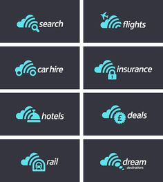 Skyscanner is an online travel search site that finds the best deals and connects users directly to the airline, hotel, car rental service, or travel agent