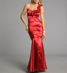 Marlo-Long Red Prom Dresses. Available at Windsor, upper level near Macy's