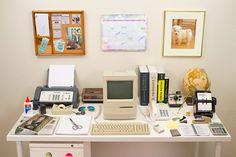 Evolution-of-the-Desk-1983.jpg