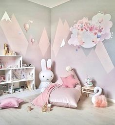 Babyzimmer Babyzimmer Babyzimmer The post Babyzimmer appeared first on Kinderzimmer ideen. Babyzimmer Babyzimmer Babyzimmer The post Babyzimmer appeared first on Kinderzimmer ideen.