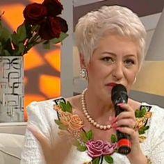 """Lidia Fecioru ne avertizează: """"Nu mai dați mărunțiș cerșetorilor. E cea mai mare greșeală!"""""""