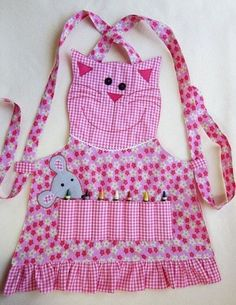 Take Me Up, Dress Sewing Patterns, Crafts, Aprons, Images, Ideas, Fashion, Scrappy Quilts, Toddler Dress