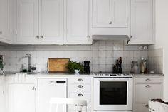 Z potrzeby piękna....piękne domy, mieszkania i aranżacje.: FANTASTIC FRANK