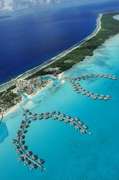 Bora Bora Intercontinental Thalasso Spa hottest deals for 2011, Bora Bora Honeymoons by Unforgettable Honeymoons specializing in Tahiti Honeymoons at Unforgettable Honeymoons