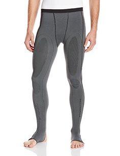 ZOOT SPORTS Men's Ultra Recovery 2.0 CRx Tight, Graphite/Black, 4 - http://ridingjerseys.com/zoot-sports-mens-ultra-recovery-2-0-crx-tight-graphiteblack-4/